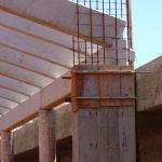 engeba-engenharia-pre-moldados-projeto-pilar-do-sul-sp-interior-obra-bndes-construçao-edificio-multipavimento-cobertura-fechamento-fundaçao-pre-fabricado-edificio-garagem-infraestrutura-industrial-terca-concreto-viga-t-cobertura-calha-escada-laje-estrutura-Pre-fabricado FNDE (1)