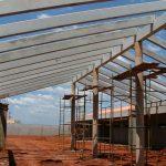 engeba-engenharia-pre-moldados-projeto-pilar-do-sul-sp-interior-obra-bndes-construçao-edificio-multipavimento-cobertura-fechamento-fundaçao-pre-fabricado-edificio-garagem-infraestrutura-industrial-terca-concreto-viga-t-cobertura-calha-escada-laje-estrutura-Pre-fabricado FNDE (2)