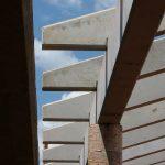 engeba-engenharia-pre-moldados-projeto-pilar-do-sul-sp-interior-obra-bndes-construçao-edificio-multipavimento-cobertura-fechamento-fundaçao-pre-fabricado-edificio-garagem-infraestrutura-industrial-terca-concreto-viga-t-cobertura-calha-escada-laje-estrutura-Pre-fabricado FNDE (3)