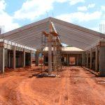 engeba-engenharia-pre-moldados-projeto-pilar-do-sul-sp-interior-obra-bndes-construçao-edificio-multipavimento-cobertura-fechamento-fundaçao-pre-fabricado-edificio-garagem-infraestrutura-industrial-terca-concreto-viga-t-cobertura-calha-escada-laje-estrutura-Pre-fabricado FNDE (4)