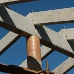 engeba-engenharia-pre-moldados-projeto-pilar-do-sul-sp-interior-obra-bndes-construçao-edificio-multipavimento-cobertura-fechamento-fundaçao-pre-fabricado-edificio-garagem-infraestrutura-industrial-terca-concreto-viga-t-cobertura-calha-escada-laje-estrutura-Pre-fabricado FNDE (5)