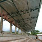 engeba-engenharia-pre-moldados-projeto-pilar-do-sul-sp-interior-obra-bndes-construçao-edificio-multipavimento-cobertura-fechamento-fundaçao-pre-fabricado-edificio-garagem-infraestrutura-industrial-terca-concreto-viga-t-cobertura-calha-escada-laje-estrutura-Estadio Municipal de Guareí (4)