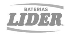 engeba-engenharia-pre-moldados-projeto-pilar-do-sul-sp-interior-obra-bndes-construçao-edificio-multipavimento-cobertura-fechamento-fundaçao-pre-fabricado-edificio-garagem-infraestrutura-industrial-terca-concreto-viga-t-cobertura-calha-escada-laje-estrutura-baterias-lider
