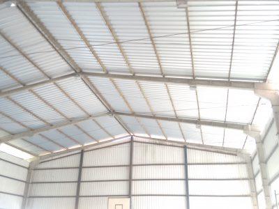 engeba-engenharia-pre-moldados-projeto-pilar-do-sul-sp-interior-obra-bndes-construçao-edificio-multipavimento-cobertura-fechamento-fundaçao-pre-fabricado-edificio-garagem-infraestrutura-industrial-terca-concreto-viga-t-cobertura-calha-escada-laje-estrutura-COBERTURA DE QUADRA POLIESPORTIVA (1)