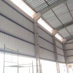 engeba-engenharia-pre-moldados-projeto-pilar-do-sul-sp-interior-obra-bndes-construçao-edificio-multipavimento-cobertura-fechamento-fundaçao-pre-fabricado-edificio-garagem-infraestrutura-industrial-terca-concreto-viga-t-cobertura-calha-escada-laje-estrutura-COBERTURA DE QUADRA POLIESPORTIVA (2)